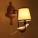 供甘肃墙壁灯和兰州室外墙壁灯