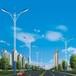 供甘肃工程照明和兰州工程照明灯具