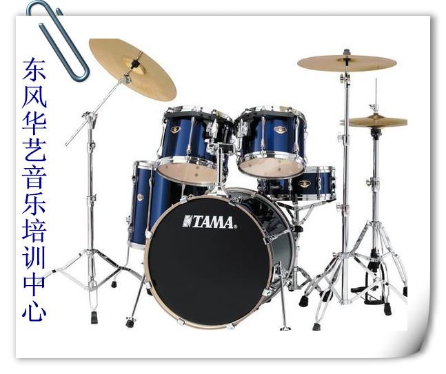 超级爵士鼓图片