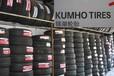固特异轮胎固特异工程轮胎品牌价格表