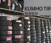 固特异轮胎固特异工程轮胎品牌价格表图片