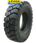汽车轮胎固铂轮胎品牌规格报价表