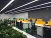 中关村办公间出租5A级写字楼可注册地址