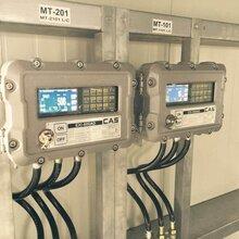 西安BXK防爆区域安装改造维护防爆安装资质图片