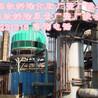 北京生产线回收