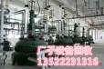 專業回收反應釜報價北京天津石家莊化工廠設備整廠收購