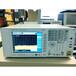 低价转让N9020A租赁安捷伦N9020A频谱分析仪免费送货上门回收