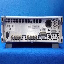 出售租赁维修信号发生器N5181A安捷伦信号源测1/3/6G免费送货上门