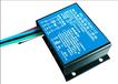 衡阳太阳能路灯控制器衡阳防水智能型路灯控制器参数