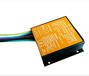 云南曲靖12V太阳能路灯控制器-升压恒流一体控制器厂家小额批发