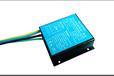 安徽铜陵防水智能控制器-安徽铜陵太阳能路灯控制器多少钱