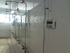 太原刷卡饮水机临汾刷卡节水器浴室刷卡水控机