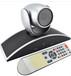 桑达SDW10会议摄像机