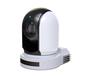 桑达SDW8220-G多接口高清摄像机