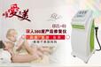 广州双人360度全能产后修复仪价格产后身材恢复仪器