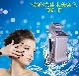 淮南美容院专用多功能美容仪EGL-E(s)维拉提美容仪激光除皱美容