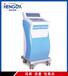 HD-M4多功能减肥仪器焦作多功能减肥仪器多少钱一台