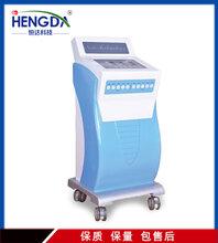 长沙减肥中心专用多功能减肥仪器专业丰胸提臀美体仪OEM恒达减肥仪