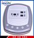 贵州中医经络养生调理仪针灸减肥仪器价格立竿见影减肥仪