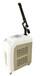 池州调Q激光祛斑仪器价格调Q激光祛斑仪器多少钱激光祛斑仪