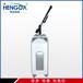 徐州调q激光仪器生产厂家调q激光美容仪器美容去斑排行榜