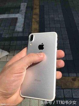 iphone8什么時候上市,高價回收二手iPhone6s6splus7plus