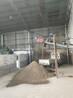 骨料制沙機,是一款將各類石子,石頭變身為符合生產所需的沙子物料的專業設備