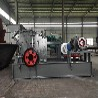 福沃機械提醒制砂機成套設備的選擇需要注意的事項