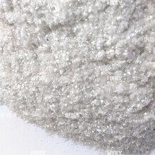 供应天然云母绝缘云母焊条专用云母粉
