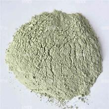 供应天然沸石粉/沸石颗粒超细沸石粉土壤改良饲料级污水处理