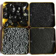 电气石晶体电气石电气石粉电气石颗粒电气石原矿