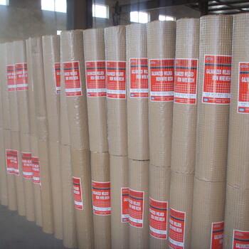 河北帝峰电焊网厂不锈钢电焊网镀锌电焊网浸塑电焊网电焊网现货