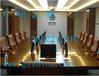 供应志欧会议桌升降器无纸化会议系统液晶屏带话筒升降器