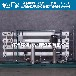 茂名4吨大型架式反渗透水处理设备定制大型架式反渗透设备厂家