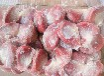 冷冻鹅胗价格冷冻鹅心批发厂家冷冻鹅掌供应商冷冻鹅肠厂家直销