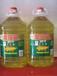 金龙鱼压榨一级花生油金龙精致一级菜籽油金龙压榨一级大豆油金龙鱼玉米油