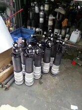 新源公司專業回收試驗車配件進氣支管圖片