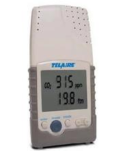 TEL7001二氧化碳檢測儀圖片