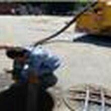 海盐百步化粪池清理公司百步百步清理污水池抽粪