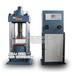 电动丝杆压力机数显电动丝杆压力机