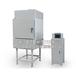 LDRS-6型沥青含量分析仪(燃烧法)