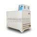 TC-20型低温恒温槽