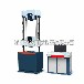 WAW-600型钢绞线专用试验机WAW系列钢绞线专用试验机