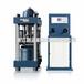 TSY系列电液式(电动丝杆)压力试验机