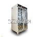 HBY-64型(立式)恒温水养护箱