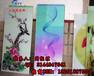 江苏玻璃喷绘机价格万能打印机