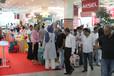 2018年印度孟买家电展(印度唯一专业家电展会)