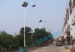 包头太阳能路灯厂家定制,供应包头路灯,LED路灯,2017新品上市,厂家直销