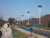 大同太阳能路灯厂家大同新农村建设路灯LED道路照明