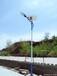 承德太阳能路灯价格光源的选择,承德太阳能路灯厂家排名